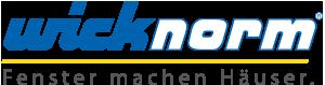 wicknorm_logo